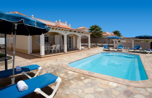 фото отеля Villas Siesta изображение №33