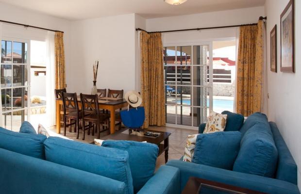 фото отеля Villas Siesta изображение №25