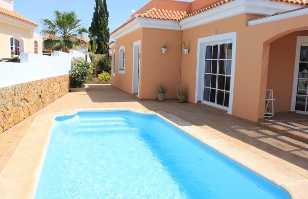 фото отеля Villas Siesta изображение №9