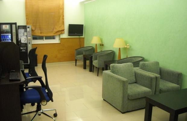 фотографии Hotel Catalunya изображение №32