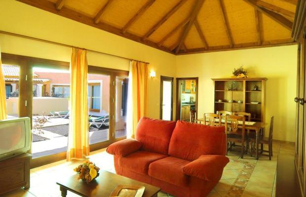 фото отеля Club Caleta Dorada изображение №13