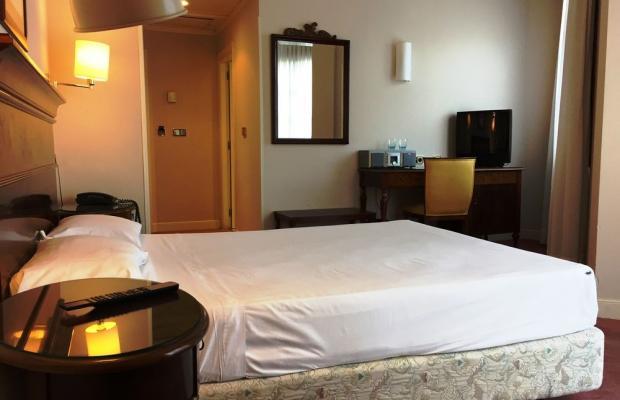 фото отеля Hotel Arenal (ex. Tryp Arenal) изображение №17