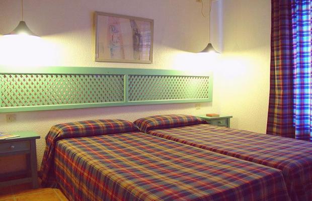фото Apartamentos Agua Marina изображение №54