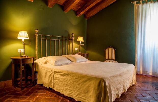 фотографии отеля Posada Dos Orillas изображение №39
