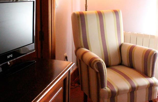 фото отеля Posada Dos Orillas изображение №13