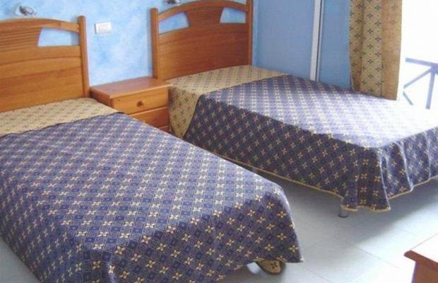 фото отеля Aguazul изображение №25
