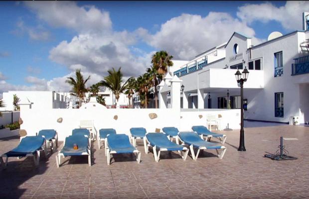 фото отеля Aguazul изображение №9