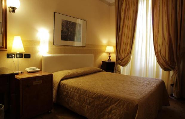 фото отеля Hotel Privilege изображение №17
