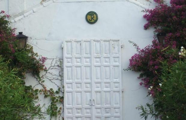 фото отеля Hotel Rural El Vaqueril изображение №5