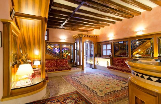 фото отеля Messner изображение №5