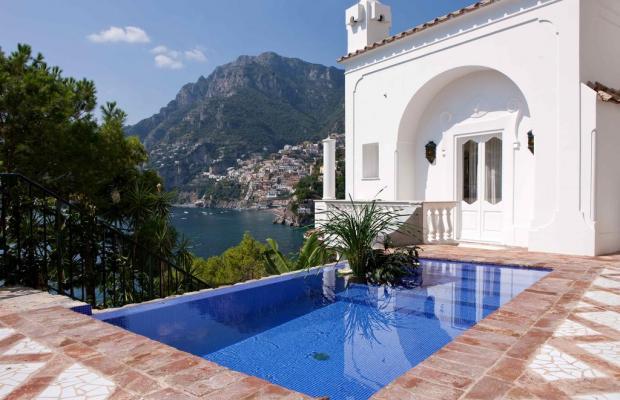 фото Villa TreVille изображение №10