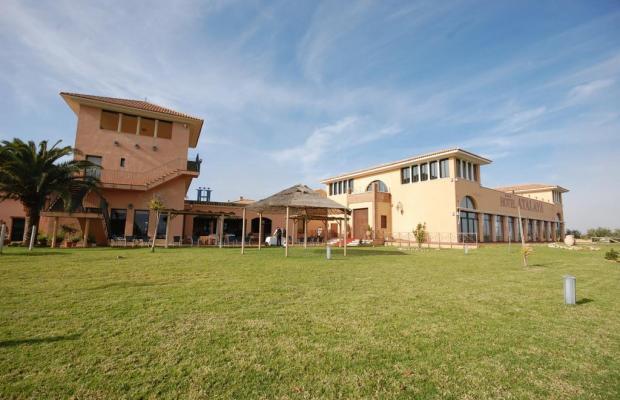 фото отеля Atalaya изображение №1