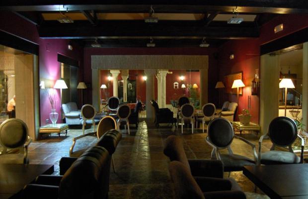 фото отеля Atalaya изображение №21