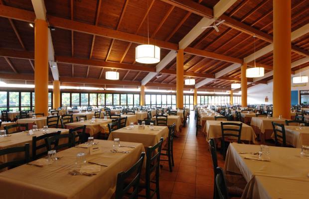фото Hotel Club Santa Sabina изображение №22