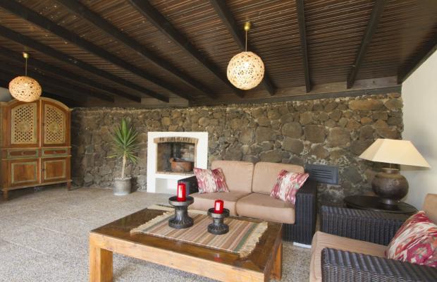 фото отеля Alondra Villas & Suites изображение №97