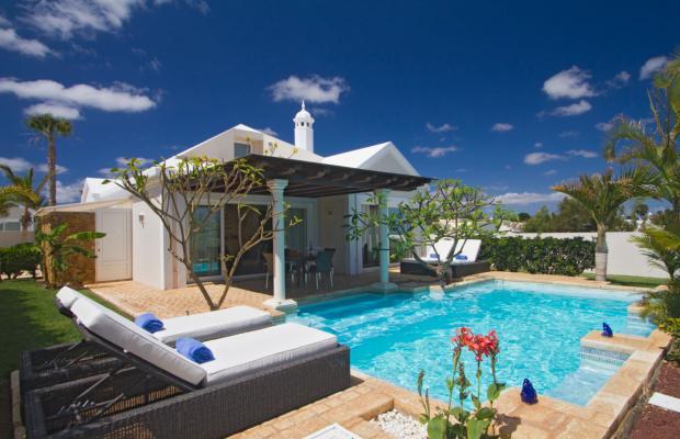 фото Alondra Villas & Suites изображение №94