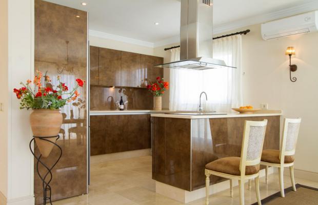 фото Alondra Villas & Suites изображение №90