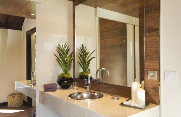 фотографии отеля Alondra Villas & Suites изображение №83