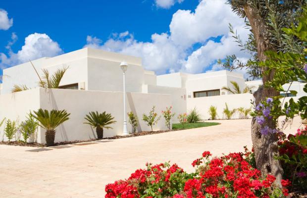 фото Alondra Villas & Suites изображение №78