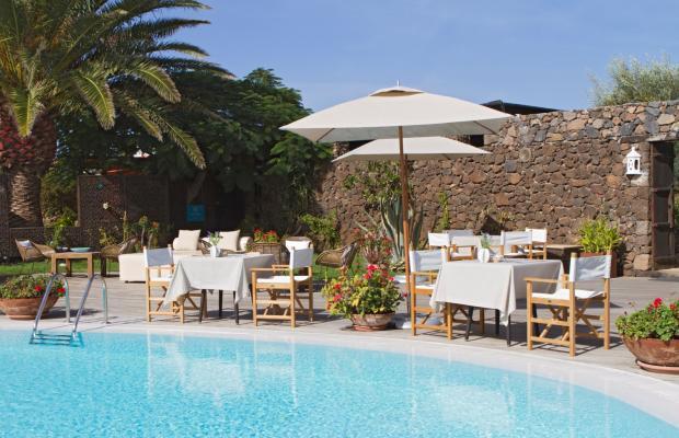 фотографии отеля Alondra Villas & Suites изображение №67