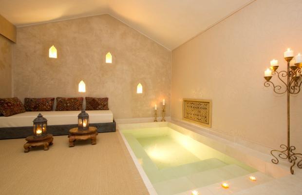 фотографии отеля Alondra Villas & Suites изображение №59