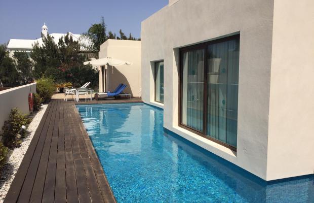 фотографии отеля Alondra Villas & Suites изображение №35