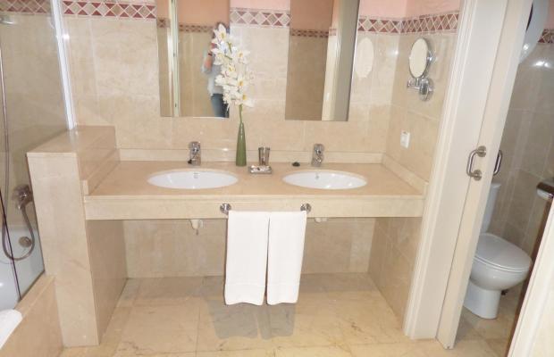 фотографии отеля Alondra Villas & Suites изображение №23