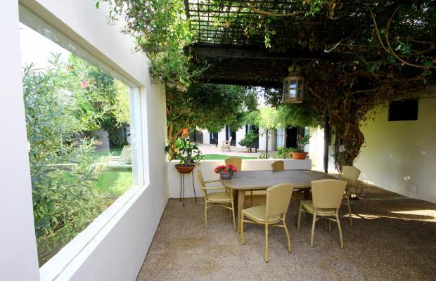 фотографии Alondra Villas & Suites изображение №20