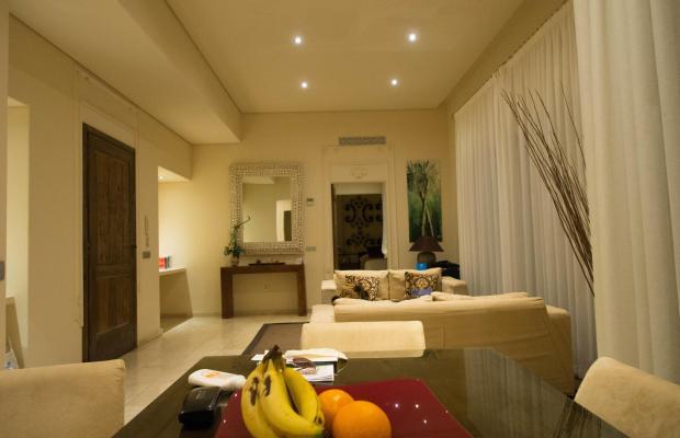 фотографии отеля Alondra Villas & Suites изображение №3