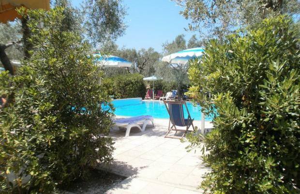 фото Villaggio Gallo (Residence Gallo) изображение №10
