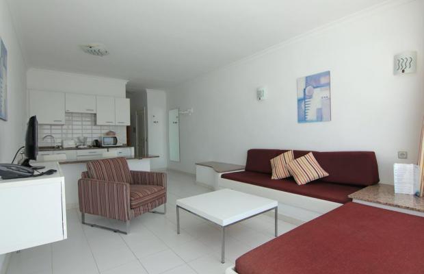 фотографии отеля Apartamentos Arena Dorada изображение №39