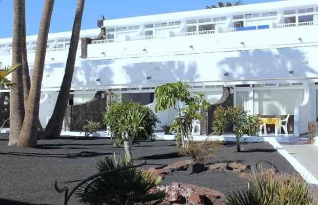 фото отеля Apartamentos Arena Dorada изображение №17