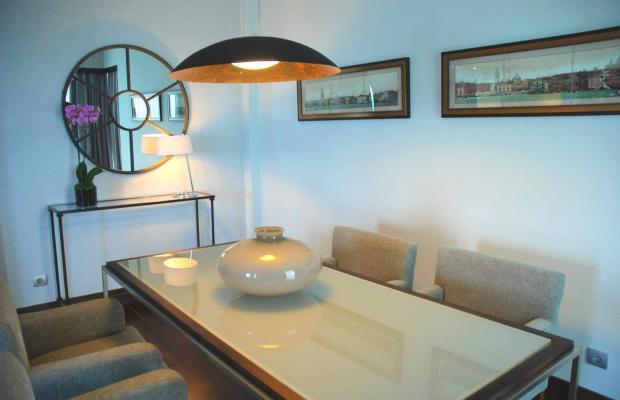 фото отеля Arrecife Gran Hotel & Spa изображение №57