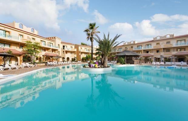 фотографии отеля Elba Lucia Sport & Suite (ех. Suite Hotel Castillo de Elba) изображение №35