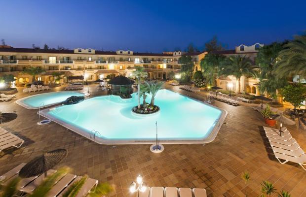 фото отеля Elba Lucia Sport & Suite (ех. Suite Hotel Castillo de Elba) изображение №33