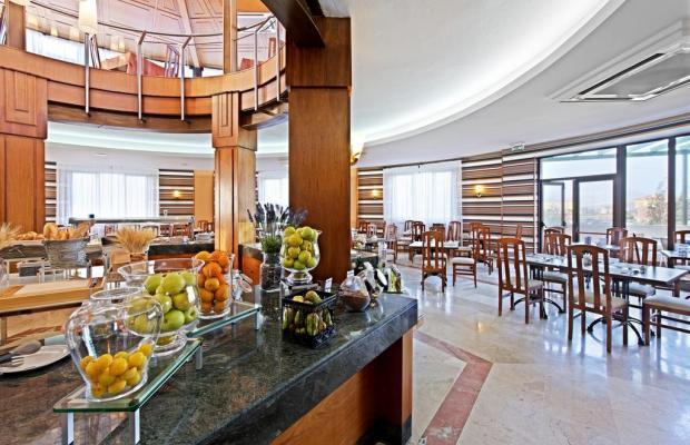 фотографии Elba Lucia Sport & Suite (ех. Suite Hotel Castillo de Elba) изображение №24