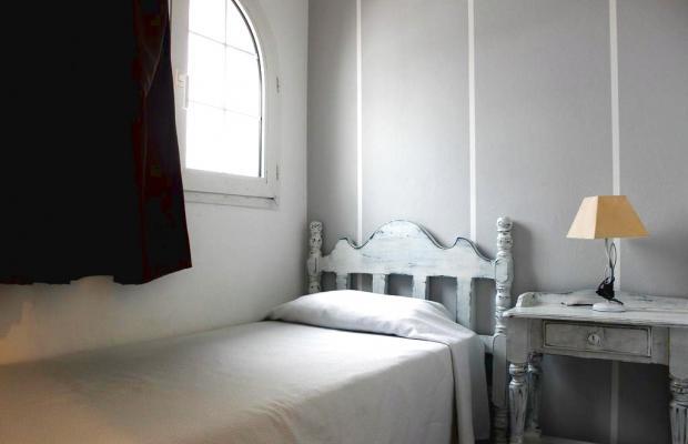 фото Galera Beach Villas & Apartamentos изображение №14