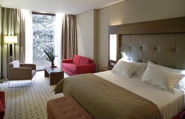 фото отеля Las Caldas Villa Termal изображение №25