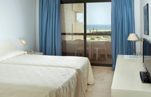 фото AR Hoteles Almerimar изображение №42