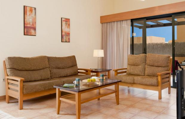 фото отеля Villas Del Sol изображение №13