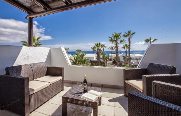 фото отеля Villas Heredad Kamezi изображение №57