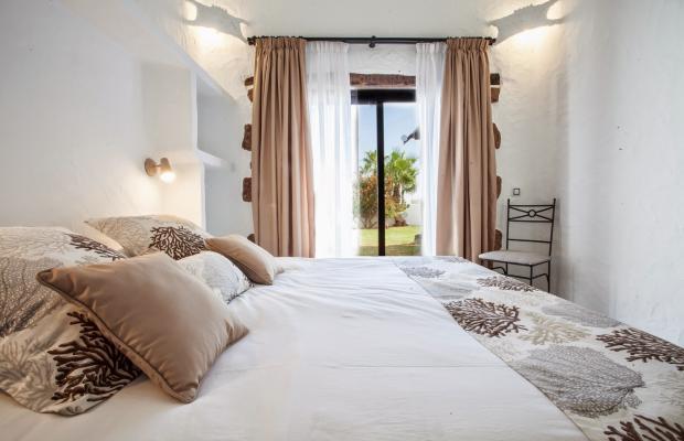 фото Villas Heredad Kamezi изображение №42