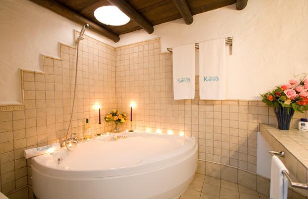 фото отеля Villas Heredad Kamezi изображение №33