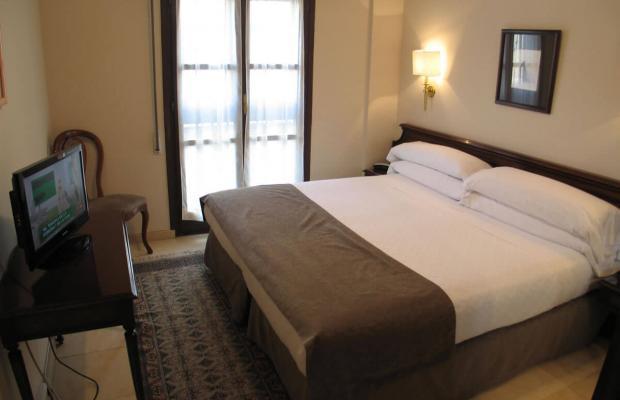 фото Gran Hotel Paraiso изображение №22