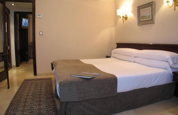 фото Gran Hotel Paraiso изображение №18