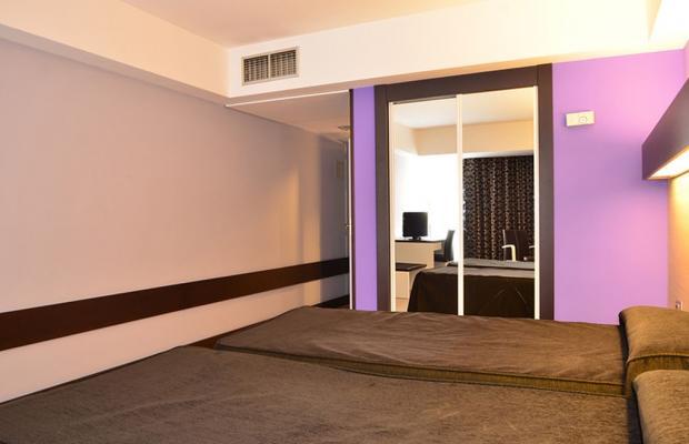 фото Hotel Ciudad De Logrono изображение №18