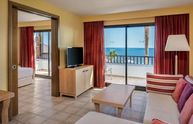 фото отеля Hesperia Lanzarote изображение №13