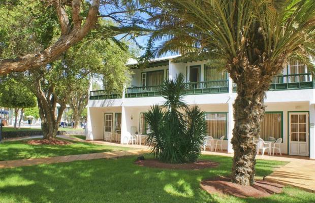 фотографии отеля Barcarola Club изображение №19