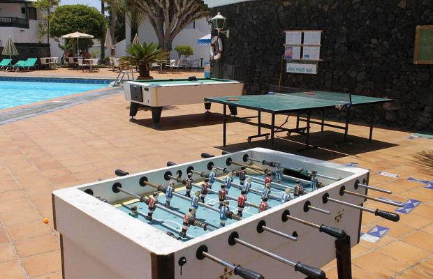 фото Barcarola Club изображение №2