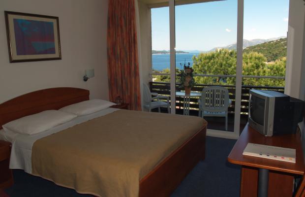 фотографии отеля Hotel Adriatic изображение №3